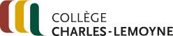 Collège Charles-Lemoyne